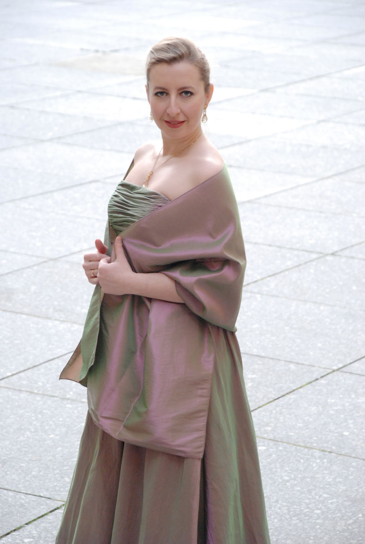 Elena Rachelis 2