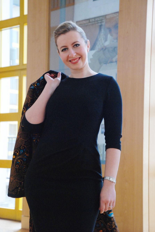Elena Rachelis 6